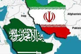 چرا مصر و عربستان دنبال رابطه با ایران هستند؟+ فیلم