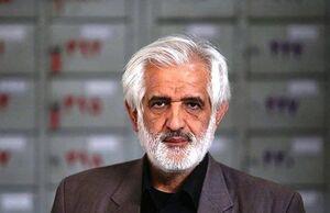 شهردار تهران هفته آینده معرفی میشود