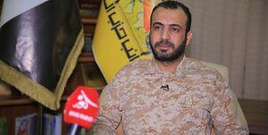 کتائب حزبالله عراق: دولت الکاظمی صلاحیت مذاکره با آمریکا را ندارد