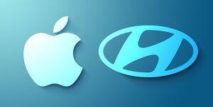 کمبود قطعات الکترونیکی در جهان به ایستگاه اپل رسید
