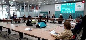 برگزاری نشست اقتصادی روسیه و جهان اسلام