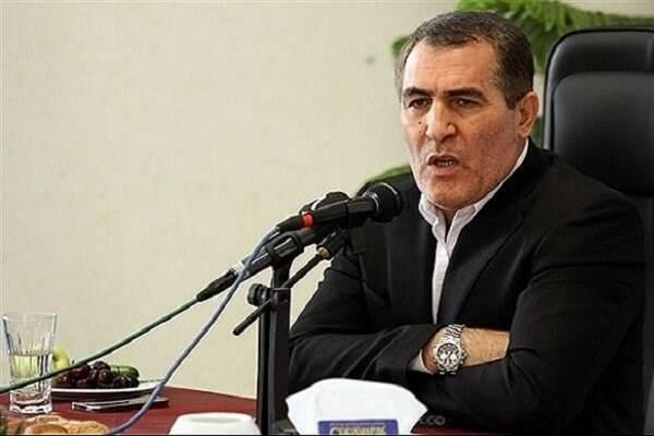 افزایش ۴ برابری بدهی های شهرداری تهران طی ۴ سال