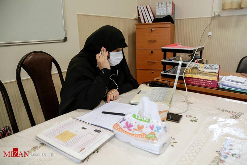 ضرورت ادامه مصرف رایگان  برق مساجد و مدارس