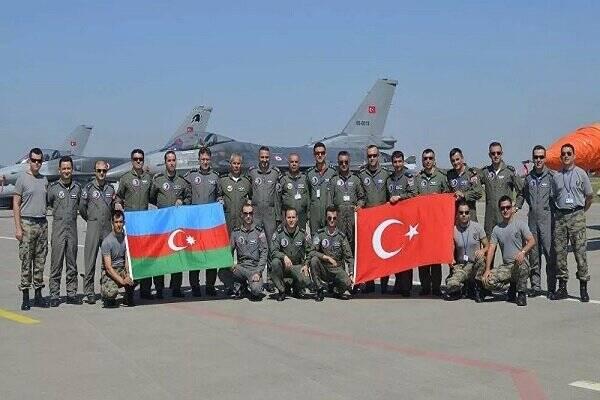 تركيه،باكو،آذربايجان،كشور،آنكارا،جمهوري