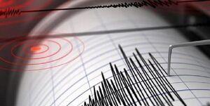 زلزله ۸.۲ ریشتری ایالت «آلاسکا» آمریکا را لرزاند