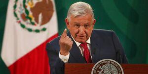 مکزیک: محاصره آمریکا غیرانسانی است؛ به کوبا کمک میکنیم