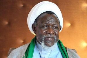 جشن و شادمانی مسلمانان نیجریه پس از آزادی شیخ زکزاکی از زندان +فیلم