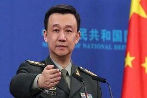 چین و روسیه رزمایش نظامی مشترکی برگزار خواهند کرد