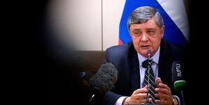 نماینده روسیه: برای هر سناریویی در افغانستان آمادگی داریم