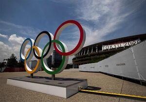 المپیک ۲۰۲۰ توکیو| ثبت رکورد جدید در تعداد مبتلایان به کرونا/ احتمال لغو بازیهای پارالمپیک قوت گرفت