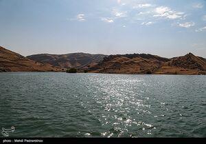 چرا دل خوزستان به سد گتوند گرم است؟