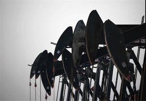 بازار نفت تا بازگشت به شرایط عادی فاصله زیادی دارد
