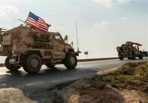 حمله جدید به کاروانهای لجستیک ارتش آمریکا در عراق