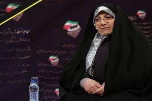 روحانی چارهای نداشت جز اینکه از اصلاحطلبان در دولتش استفاده کند/ برنده انتخابات این دوره مردم بودند، نه احزاب و گروهها/ جریان نفوذ به دنبال ناامید کردن مردم است