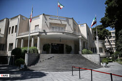 مأموریت دولت و مجلس در تشکیل کابینه کارآمد و انقلابی