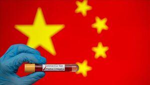 آغاز موج دوم کرونا در چین با شیوع سویه دلتا