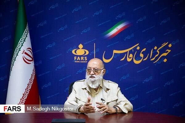 بازار داغ گمانه زنی ها برای انتخاب شهردار تهران