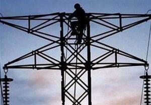 ۲۷ شرکت سیمانی عرضهکننده در بورس کالا در اولویت وصل برق قرار گرفتند