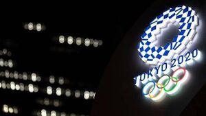تعداد کروناییهای المپیک توکیو به ۲۴۱ تن رسید