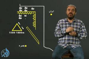 عملیات رمضان