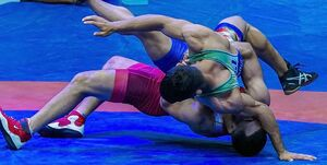 المپیک توکیو| نگاهی به حریفان ۲ فرنگیکار ایران/ مصاف گوششکستههای عنواندار از فردا