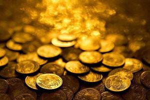 سکه ۹ تیر ۱۱ میلیون و ۵۶۰ تومان شد