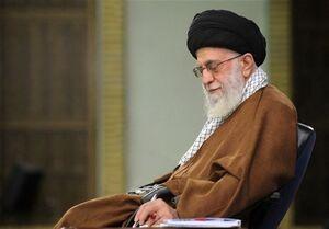 رهبر انقلاب اسلامی از مدالآوران کشورمان در المپیک تشکر کردند