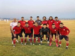 عوامل تبانی در فوتبال ایران نقره داغ شدند
