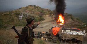 دستاورد بزرگ نیروهای یمنی در جبهه جنوب