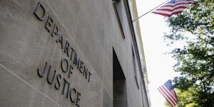 وزارت دادگستری آمریکا: ۲۷ دفتر دادستانی در آمریکا هک شدهاند