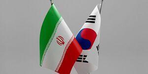 واکنش سفارت ایران به اظهارات ورزشکار کره جنوبی درباره جواد فروغی