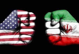 اعتراف رسمی به شکست آمریکا در منطقه در برابر ایران+ فیلم