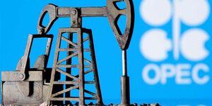 تولید نفت اوپک به ۲۷ میلیون نزدیک شد