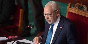 رئیس پارلمان تونس: امارات از کودتای تونس حمایت میکند