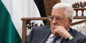 تحلیلگر اسرائیلی: شاباک خود را برای تعامل با جایگزین عباس آماده کند