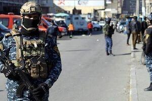 تداوم حملات تروریستی داعش در عراق؛ پنج کشته و شماری مجروح - کراپشده