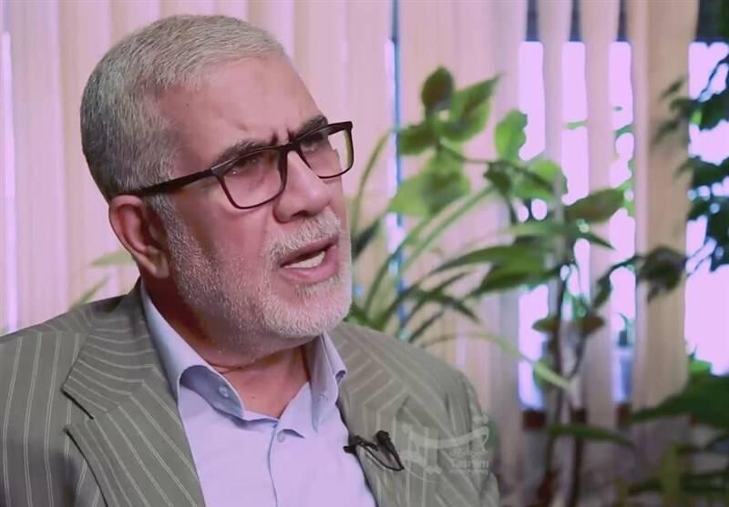 سرپرست بنیاد مسکن منصوب شد