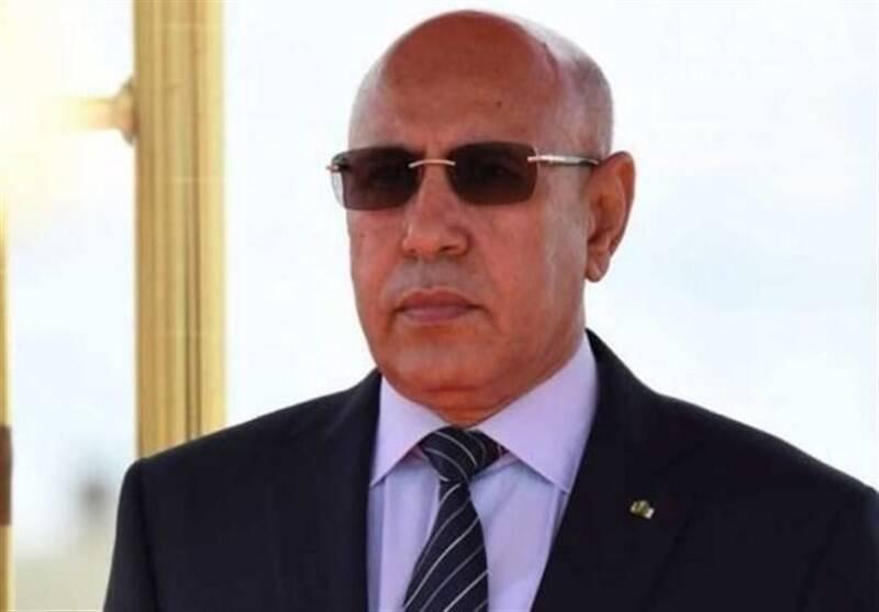 شبكه،موريتاني،الجزاير،لغو،العربيه،ملت،روابط،ولد