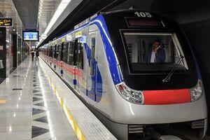 احتمال منتفی شدن خرید ۶۳۰ دستگاه واگن از چین /بهرهبرداری از قطار ملی تا ۳ ماه آینده
