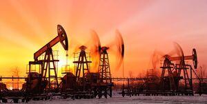 روزنامه اصلاحطلب : صنعت نفت در دولت جدید جان میگیرد