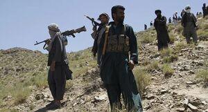 افغانستان.jpg