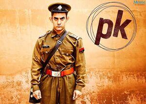 پرفروشترین فیلمهای تاریخ سینمای هند