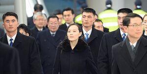 هشدار کره شمالی درباره عواقب رزمایش کره جنوبی و آمریکا