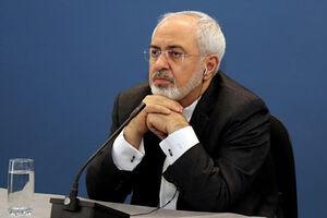 ظریف (مرداد ۱۴۰۰): هیچگاه در مذاکرات به آمریکا اعتماد نکردیم! /ظریف (آذر ۹۵): اشتباه کردم و به حرف جان کری اعتماد کردم
