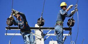 یارانه ۹۱ میلیارد دلاری انرژی در ایران