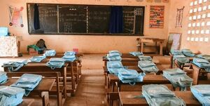 تاکید دبیر کل سازمان ملل بر توسعه آموزش برخط با توجه به تداوم شیوع کرونا