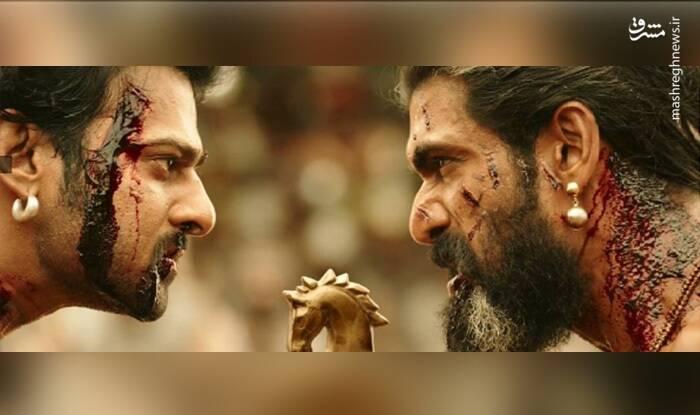 پرفروشترین فیلمهای تاریخ سینمای هند را بشناسید