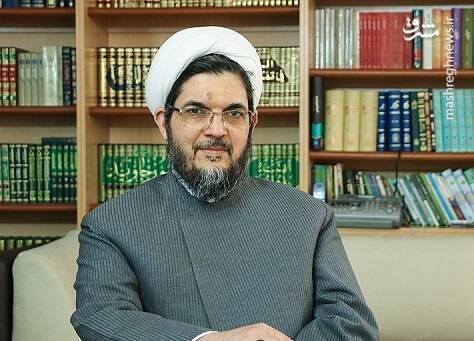 از اجرای طرح آکادمیک قرآنی پنج ساله تا تهیه آرشیو سخنرانیهای شهید بهشتی در آلمان