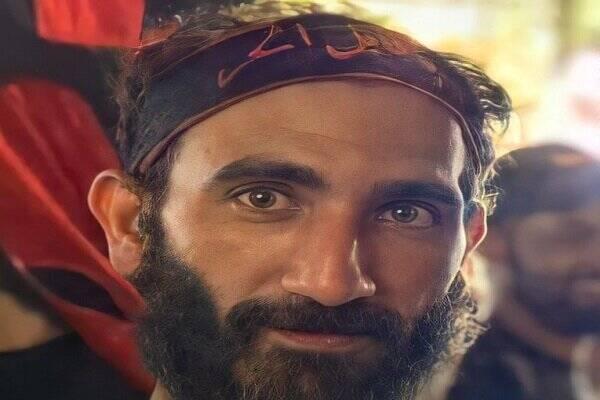 بیانیه حزب الله لبنان به مناسبت شهادت «شبلی»