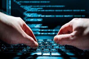 فیلم/ آیا فضای مجازی در دنیا بیقانون اداره میشود؟
